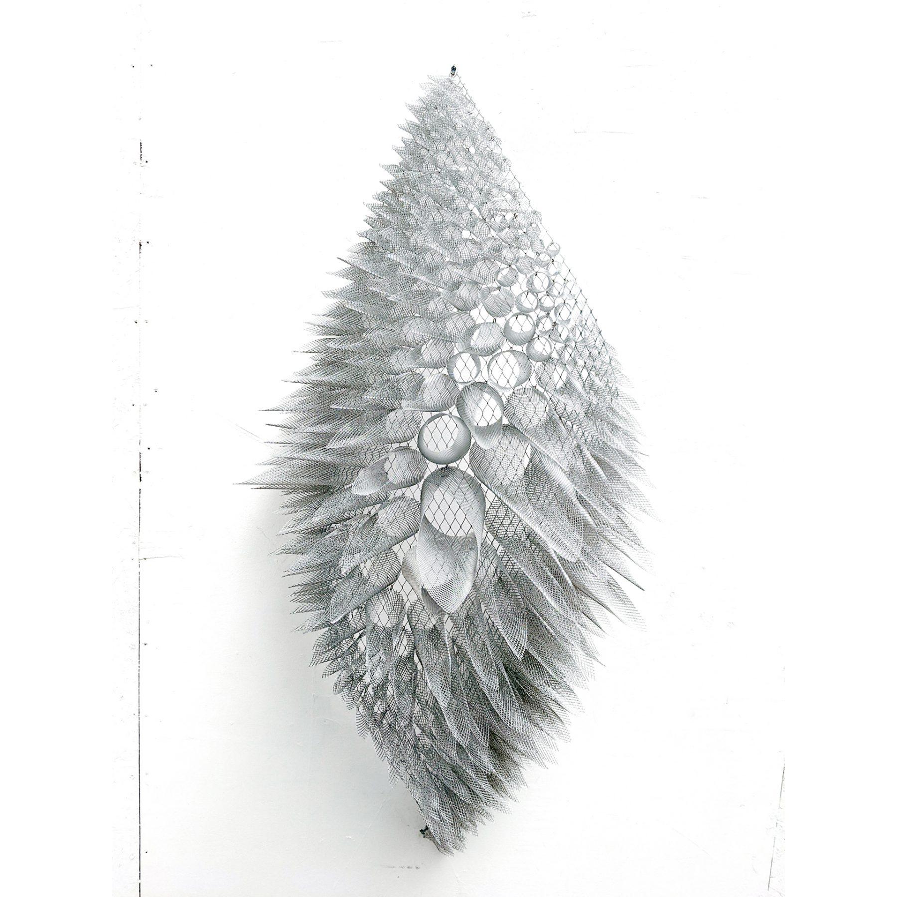 Artwork picture