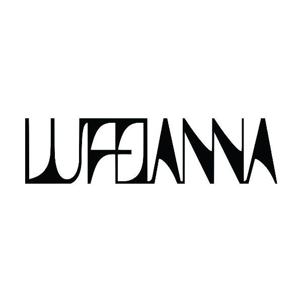 Lufeianna